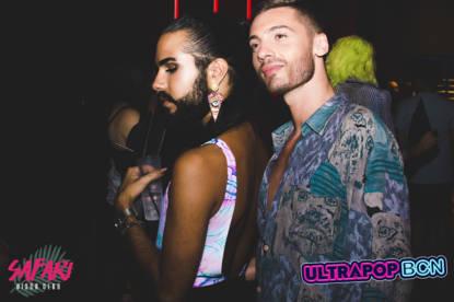 Foto-ultrapop-gay-lesbian-party-fiesta-barcelona-5-agosto-2017-106