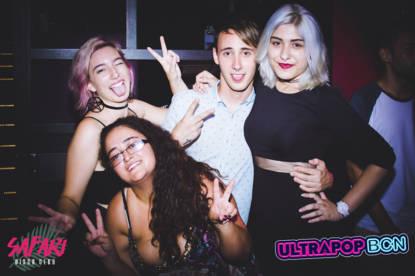 Foto-ultrapop-gay-lesbian-party-fiesta-barcelona-5-agosto-2017-11