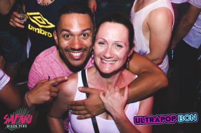 Foto-ultrapop-gay-lesbian-party-fiesta-barcelona-5-agosto-2017-112