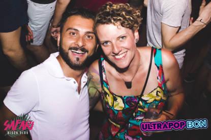 Foto-ultrapop-gay-lesbian-party-fiesta-barcelona-5-agosto-2017-113