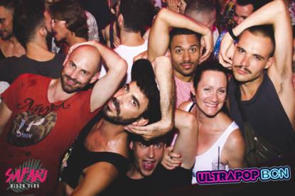 Foto-ultrapop-gay-lesbian-party-fiesta-barcelona-5-agosto-2017-116