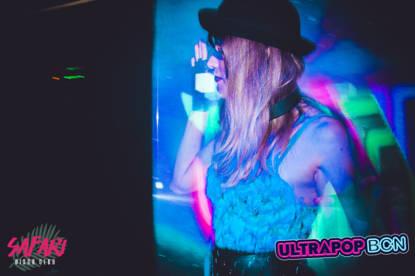 Foto-ultrapop-gay-lesbian-party-fiesta-barcelona-5-agosto-2017-121