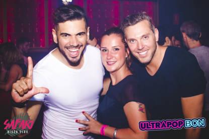 Foto-ultrapop-gay-lesbian-party-fiesta-barcelona-5-agosto-2017-128