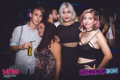 Foto-ultrapop-gay-lesbian-party-fiesta-barcelona-5-agosto-2017-2