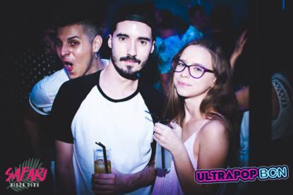 Foto-ultrapop-gay-lesbian-party-fiesta-barcelona-5-agosto-2017-20