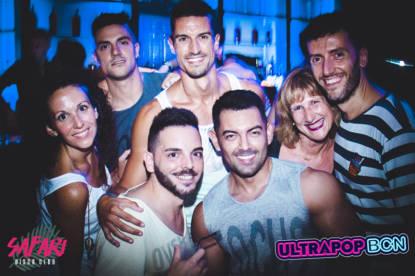 Foto-ultrapop-gay-lesbian-party-fiesta-barcelona-5-agosto-2017-23