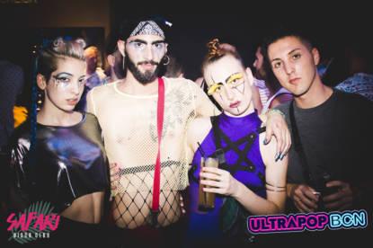 Foto-ultrapop-gay-lesbian-party-fiesta-barcelona-5-agosto-2017-25
