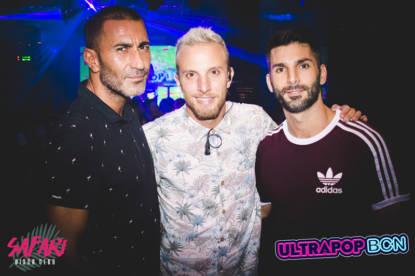 Foto-ultrapop-gay-lesbian-party-fiesta-barcelona-5-agosto-2017-26