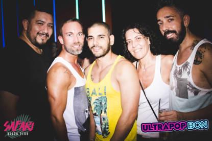 Foto-ultrapop-gay-lesbian-party-fiesta-barcelona-5-agosto-2017-28