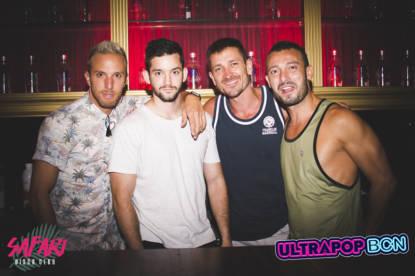 Foto-ultrapop-gay-lesbian-party-fiesta-barcelona-5-agosto-2017-29