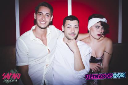 Foto-ultrapop-gay-lesbian-party-fiesta-barcelona-5-agosto-2017-3