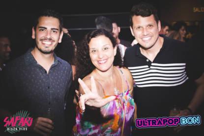 Foto-ultrapop-gay-lesbian-party-fiesta-barcelona-5-agosto-2017-32