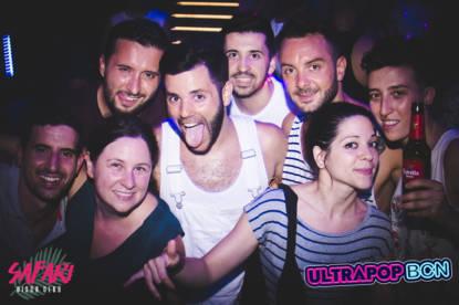 Foto-ultrapop-gay-lesbian-party-fiesta-barcelona-5-agosto-2017-33