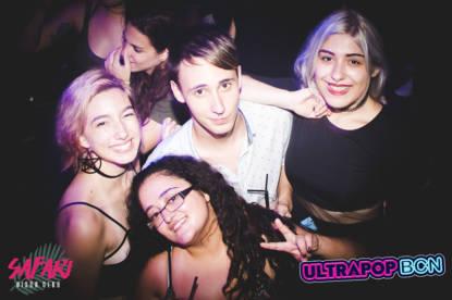 Foto-ultrapop-gay-lesbian-party-fiesta-barcelona-5-agosto-2017-38