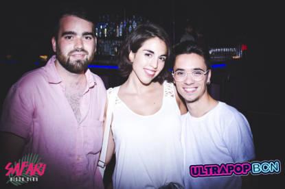 Foto-ultrapop-gay-lesbian-party-fiesta-barcelona-5-agosto-2017-4