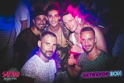 Foto-ultrapop-gay-lesbian-party-fiesta-barcelona-5-agosto-2017-40