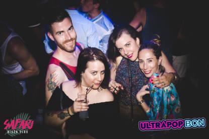 Foto-ultrapop-gay-lesbian-party-fiesta-barcelona-5-agosto-2017-41