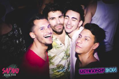 Foto-ultrapop-gay-lesbian-party-fiesta-barcelona-5-agosto-2017-42