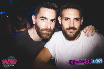 Foto-ultrapop-gay-lesbian-party-fiesta-barcelona-5-agosto-2017-47