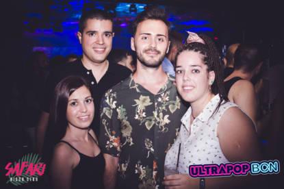 Foto-ultrapop-gay-lesbian-party-fiesta-barcelona-5-agosto-2017-54