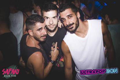 Foto-ultrapop-gay-lesbian-party-fiesta-barcelona-5-agosto-2017-55