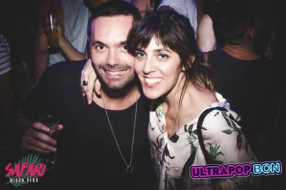 Foto-ultrapop-gay-lesbian-party-fiesta-barcelona-5-agosto-2017-56