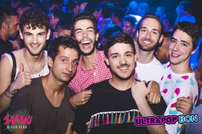 Foto-ultrapop-gay-lesbian-party-fiesta-barcelona-5-agosto-2017-58