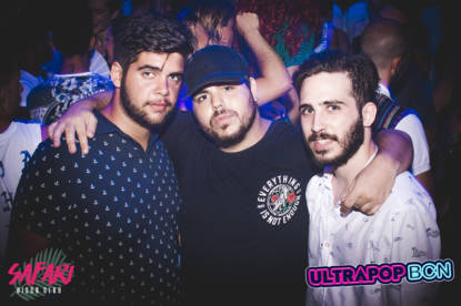 Foto-ultrapop-gay-lesbian-party-fiesta-barcelona-5-agosto-2017-59