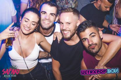 Foto-ultrapop-gay-lesbian-party-fiesta-barcelona-5-agosto-2017-65