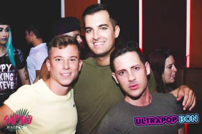 Foto-ultrapop-gay-lesbian-party-fiesta-barcelona-5-agosto-2017-66