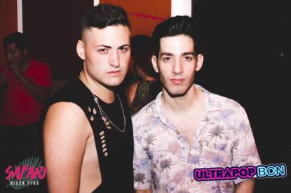 Foto-ultrapop-gay-lesbian-party-fiesta-barcelona-5-agosto-2017-67