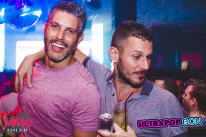 Foto-ultrapop-gay-lesbian-party-fiesta-barcelona-5-agosto-2017-68
