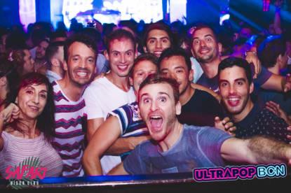 Foto-ultrapop-gay-lesbian-party-fiesta-barcelona-5-agosto-2017-69