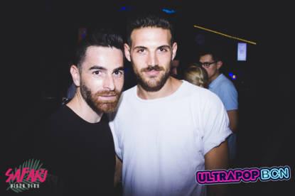 Foto-ultrapop-gay-lesbian-party-fiesta-barcelona-5-agosto-2017-7