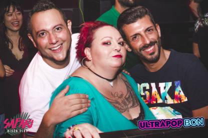 Foto-ultrapop-gay-lesbian-party-fiesta-barcelona-5-agosto-2017-70