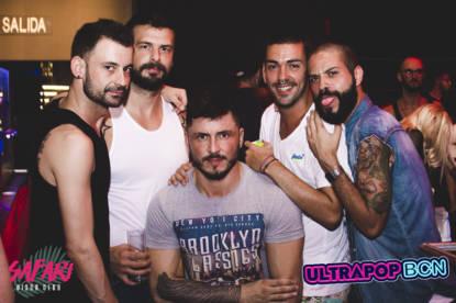 Foto-ultrapop-gay-lesbian-party-fiesta-barcelona-5-agosto-2017-71