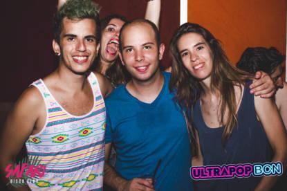 Foto-ultrapop-gay-lesbian-party-fiesta-barcelona-5-agosto-2017-72