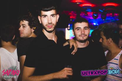 Foto-ultrapop-gay-lesbian-party-fiesta-barcelona-5-agosto-2017-74