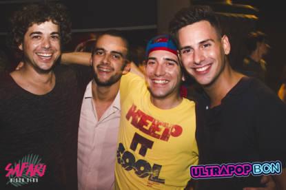 Foto-ultrapop-gay-lesbian-party-fiesta-barcelona-5-agosto-2017-75