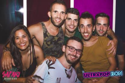 Foto-ultrapop-gay-lesbian-party-fiesta-barcelona-5-agosto-2017-76