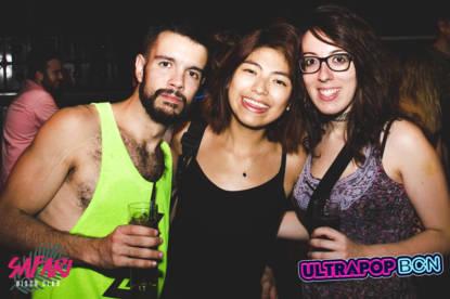 Foto-ultrapop-gay-lesbian-party-fiesta-barcelona-5-agosto-2017-77