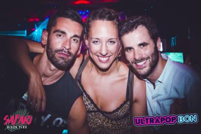 Foto-ultrapop-gay-lesbian-party-fiesta-barcelona-5-agosto-2017-78