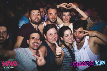 Foto-ultrapop-gay-lesbian-party-fiesta-barcelona-5-agosto-2017-88