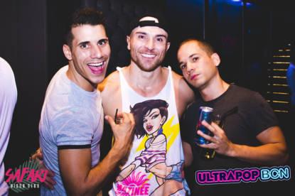 Foto-ultrapop-gay-lesbian-party-fiesta-barcelona-5-agosto-2017-89