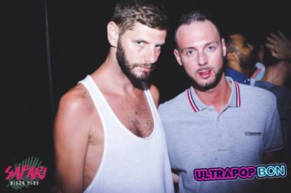 Foto-ultrapop-gay-lesbian-party-fiesta-barcelona-5-agosto-2017-9