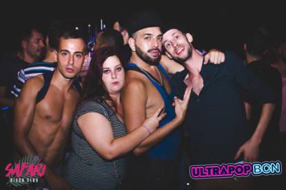 Foto-ultrapop-gay-lesbian-party-fiesta-barcelona-5-agosto-2017-91