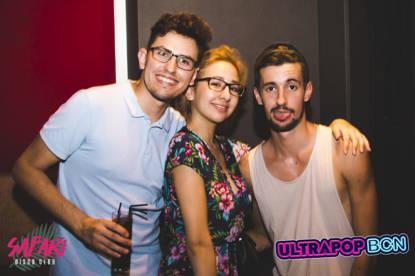 Foto-ultrapop-gay-lesbian-party-fiesta-barcelona-5-agosto-2017-92