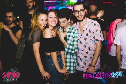 Foto-ultrapop-gay-lesbian-party-fiesta-barcelona-5-agosto-2017-93