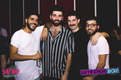 Foto-ultrapop-gay-lesbian-party-fiesta-barcelona-5-agosto-2017-97