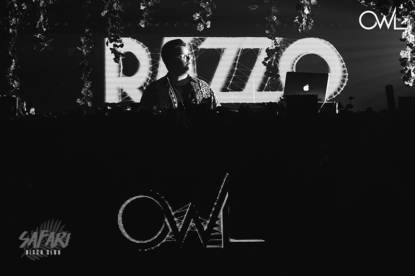 Foto_fiesta_OWL_Barcelona_electronic_party_dj_sessio_08_septiembre_2017-4
